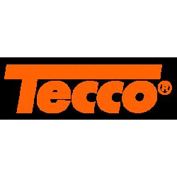 Tirages Tecco
