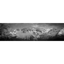 Panoramique Belledonne 1