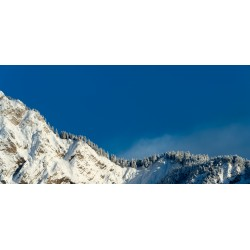 Panoramique Belledonne 3