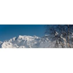 Panoramique Belledonne 4