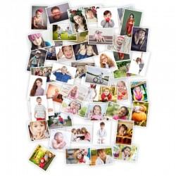 Tirages photos premier prix.
