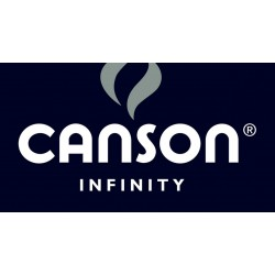 Tirages Canson Infinity