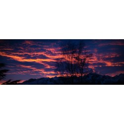 Panoramique Belledonne 5